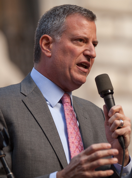 /uploaded/Foto Articoli/Bill_de_Blasio_11-2-2013.jpg