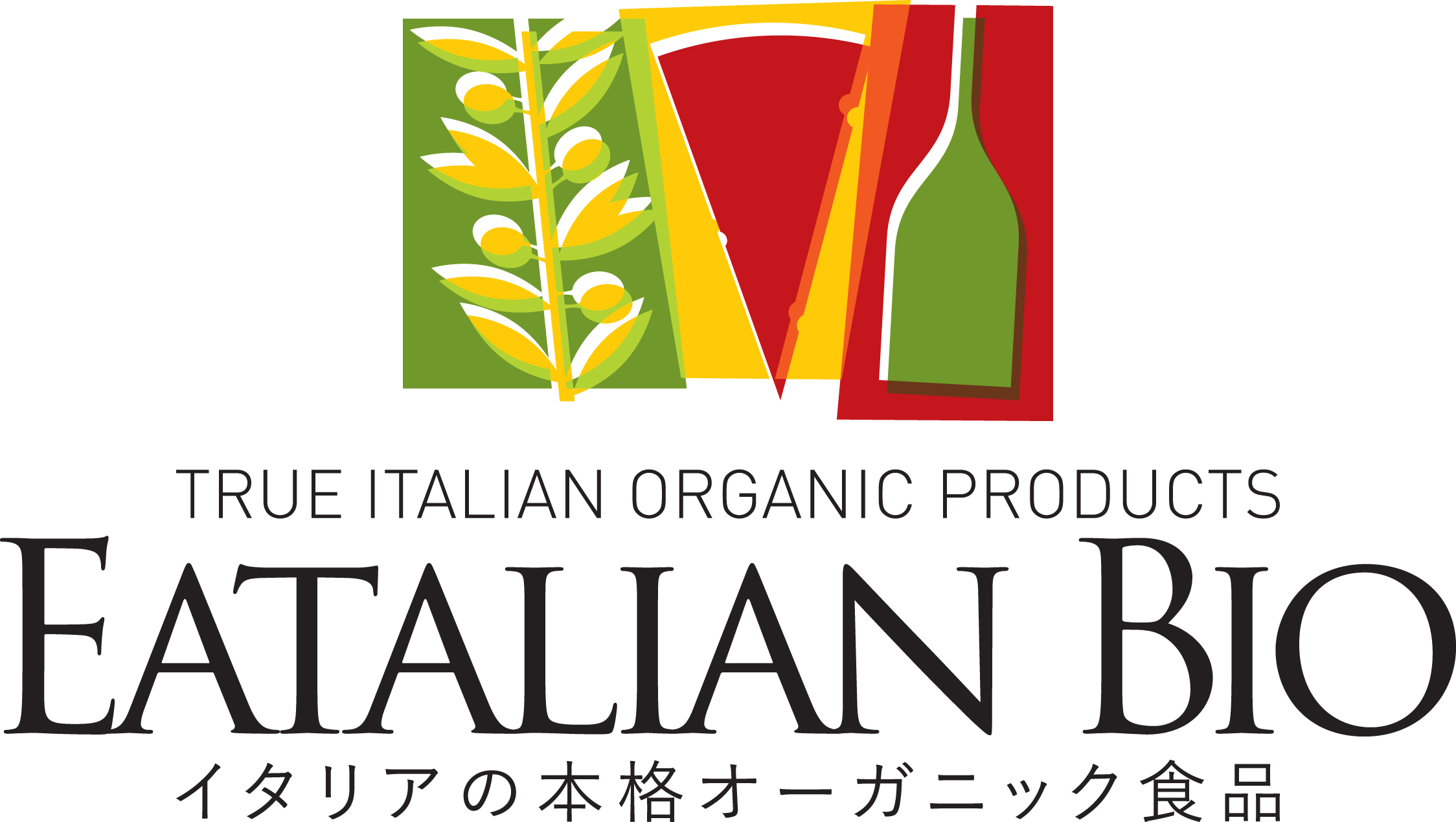 /uploaded/Foto Articoli/Eatalian_Bio_logo_RGB.jpg