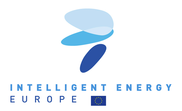 /uploaded/Foto Articoli/Intelligent_Energy_Europe_logo.jpg