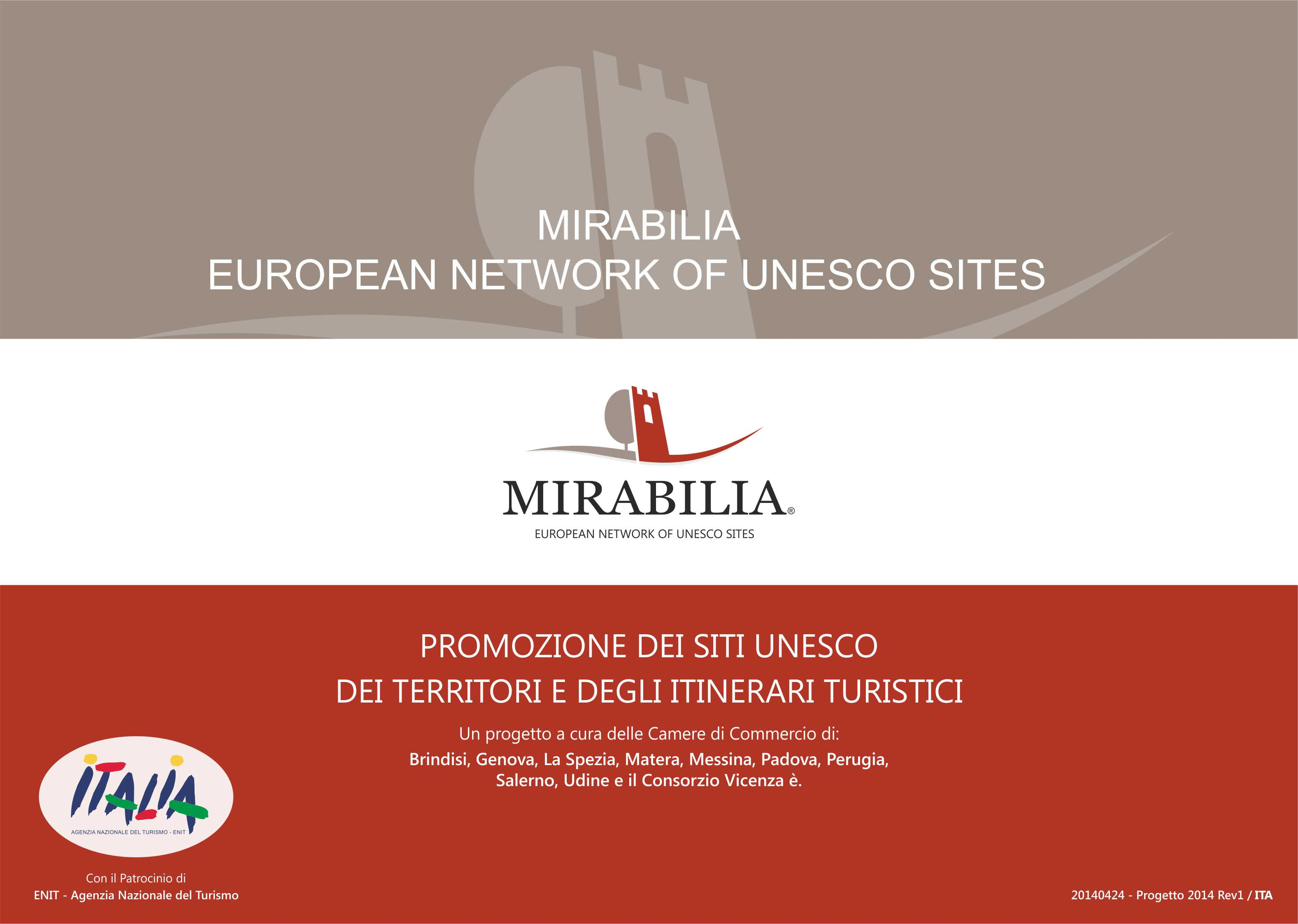 /uploaded/Foto Articoli/Mirabilia(1).jpg