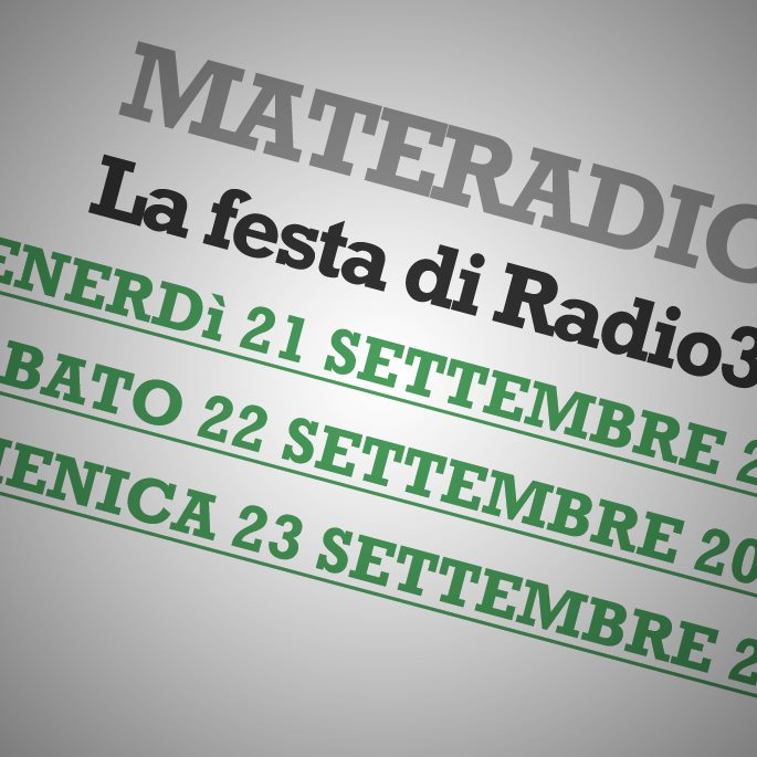 /uploaded/Foto Articoli/materadio3.jpg