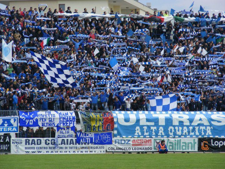 /uploaded/Foto Articoli/ultras-matera.jpg