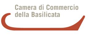 /uploaded/Gallery/Foto/Logo_provvisorio.jpg