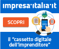 /uploaded/REGISTRO IMPRESE/banner impresa.italia.it (120x100).png