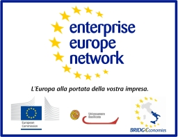 Enterprise Euro Network