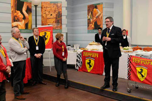 uploaded/Gallery/Foto/tortorelliferrari.jpg
