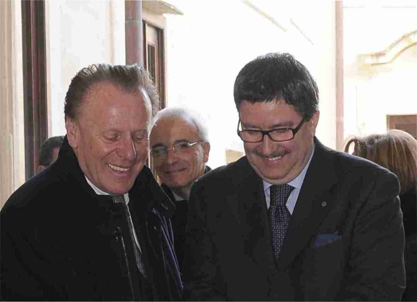 uploaded/MARIO/dardanello tortorelli.jpg