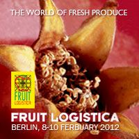 uploaded/MARIO/f_20111021-035005_fruit-logistica-2012.jpg