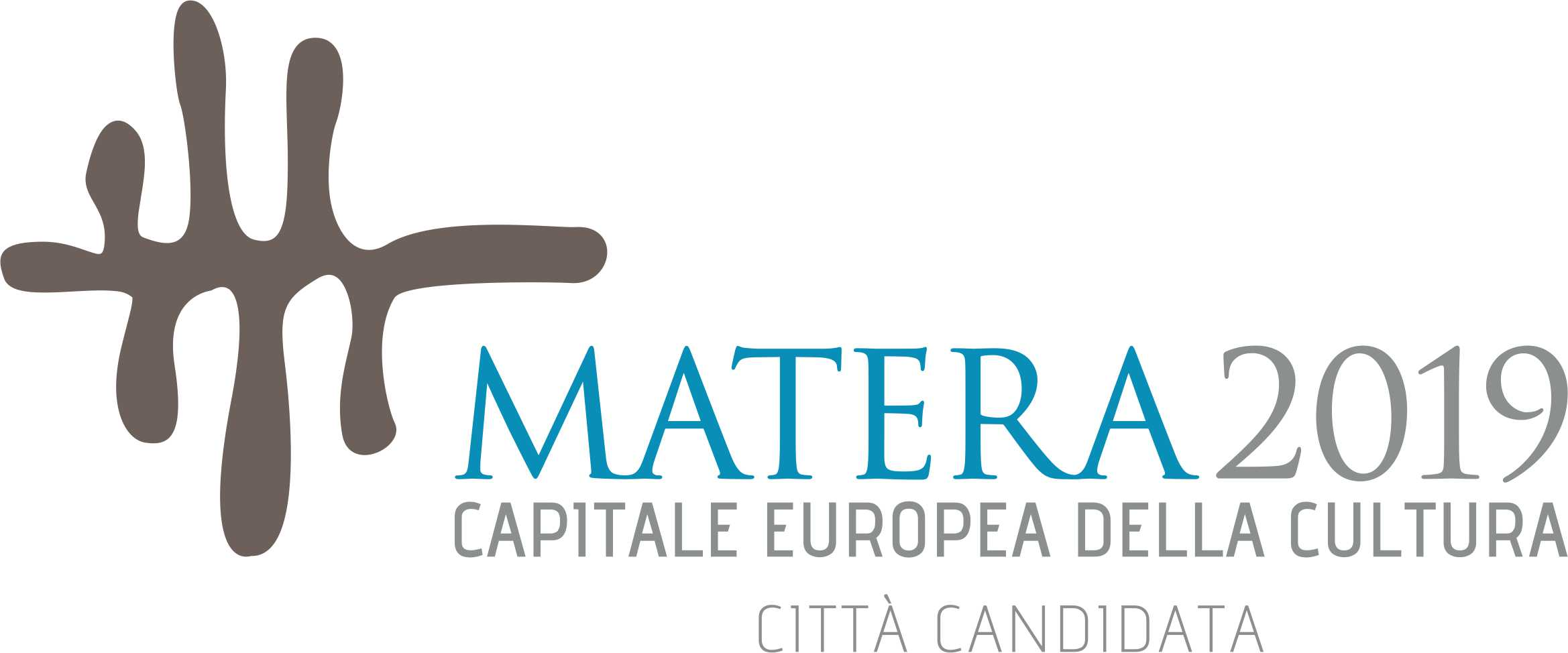 uploaded/MARIO/logo capitale cultura.jpg