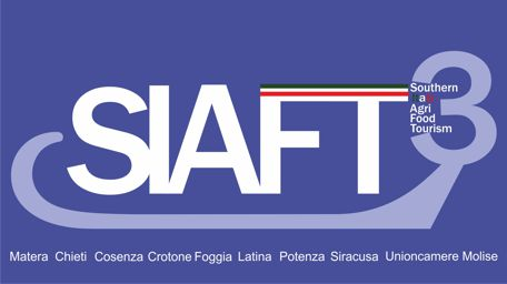 uploaded/MARIO/logo siaft3 definitivo.jpg